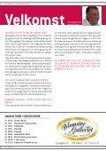 14. jULI 2011 - Page 2
