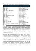 HSL:n joukkoliikenteen asiakastyytyväisyystutkimus, kevät 2012 ... - Page 7