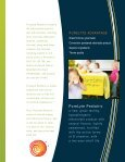 PureLyte Pediatric - Page 3