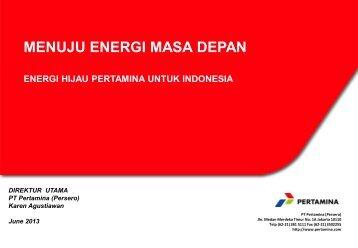 energiHijau93thPTTI.pdf - ITB