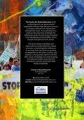 Activist's Handbook - DevelopmentEducation.ie - Page 2