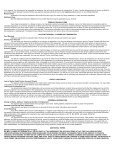 CARDMEMBER AGREEMENT AND ADDITIONAL DISCLOSURE ... - Page 4