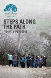 API-2013_Annual_Report