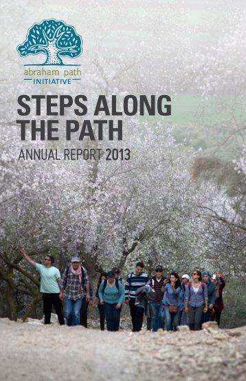 API-2013_Annual_Report