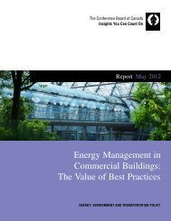 Energy Management in Commercial Buildings - Continental ...