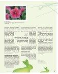 Atrium 01/2010 - Page 5