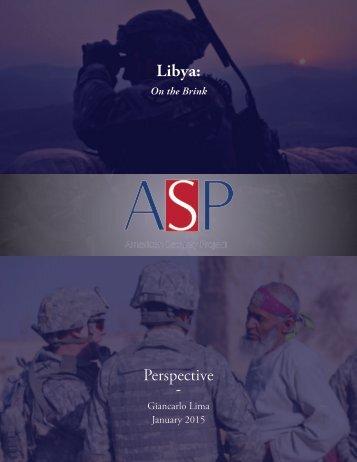Ref-183-Libya-on-the-Brink
