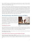 Ref-183-Libya-on-the-Brink - Page 5