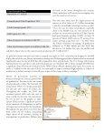 Ref-183-Libya-on-the-Brink - Page 7