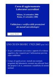 PDF 730 kB