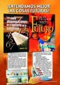 Diciembre 2011 - Llamada de Medianoche - Page 2