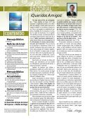 Diciembre 2011 - Llamada de Medianoche - Page 3