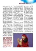 Diciembre 2011 - Llamada de Medianoche - Page 5