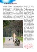 Diciembre 2011 - Llamada de Medianoche - Page 6