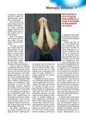 Diciembre 2011 - Llamada de Medianoche - Page 7