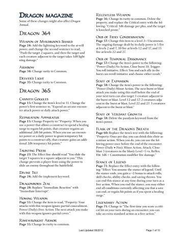 magic faerun pdf 3.5