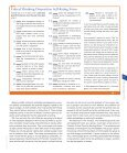 Critical Thinking Disposition Self- Rating Form. - Pearson Learning ... - Page 4