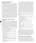 Critical Thinking Disposition Self- Rating Form. - Pearson Learning ... - Page 5