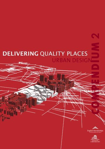 design - Stoke-on-Trent City Council