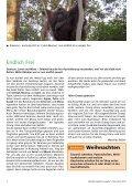 Lesen Sie in der aktuellen Ausgabe - BOS Schweiz - Page 3