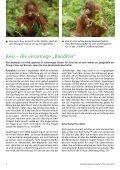 Lesen Sie in der aktuellen Ausgabe - BOS Schweiz - Page 4