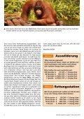 Lesen Sie in der aktuellen Ausgabe - BOS Schweiz - Page 5