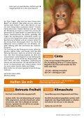 Lesen Sie in der aktuellen Ausgabe - BOS Schweiz - Page 7