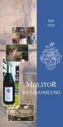 Pdf-Dokument (591 KB) - Businessportraits Metropole Ruhr