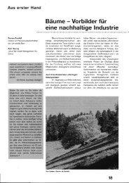 PDF 2643KB - Natkon.ch - Home