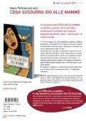 Aprile 2013 file pdf - Città Nuova Editrice - Page 3