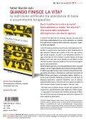 Aprile 2013 file pdf - Città Nuova Editrice - Page 5