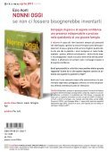 Aprile 2013 file pdf - Città Nuova Editrice - Page 6