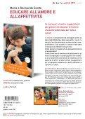 Aprile 2013 file pdf - Città Nuova Editrice - Page 7