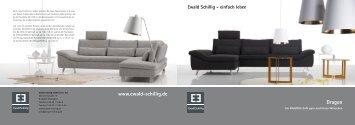 edelstahlm bel wandborde. Black Bedroom Furniture Sets. Home Design Ideas