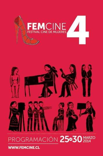 programa_femcine4
