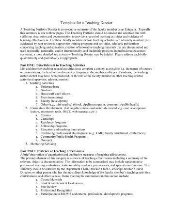 Dossier - Users.muohio.edu