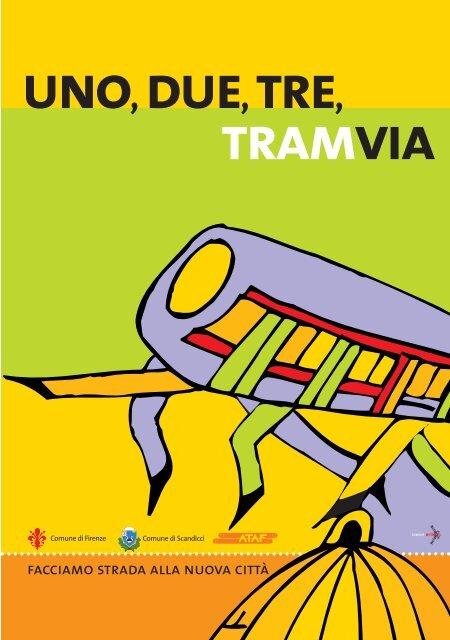 Senza titolo-3 - Comune di Firenze