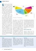 Die abgeordneten des Deutschen Bundestages - Mitmischen.de - Seite 4