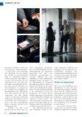 Die abgeordneten des Deutschen Bundestages - Mitmischen.de - Seite 6
