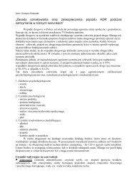 06 Zasady oznakowania oraz zabezpieczenia pojazdu ADR ...