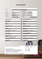 o_19biar5dg1r971lg61mqolj95uqa.pdf - Seite 4
