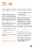 Van-Gantt-chart-naar-Burn-up-chart - Page 3