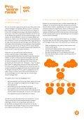 Van-Gantt-chart-naar-Burn-up-chart - Page 4