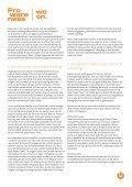 Van-Gantt-chart-naar-Burn-up-chart - Page 5