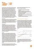 Van-Gantt-chart-naar-Burn-up-chart - Page 6