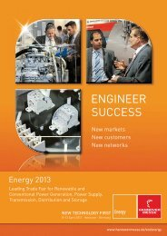 Exhibitor Information_Energy 2013.pdf - San Diego Center for ...