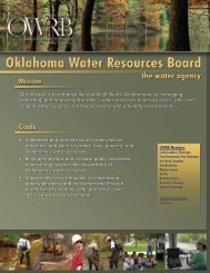 Reports - Water Resources Board