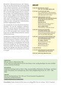 ENERGIEWENDE KONKRET - Wibke Brems - Seite 2