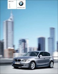 Untitled - Bmw
