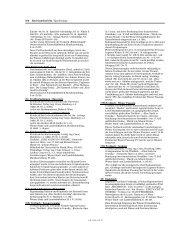 596 Revisionsbericht / Quellenlage